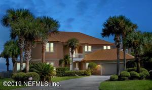 Photo of 11 Jimmy Mark Pl, St Augustine, Fl 32080 - MLS# 968013