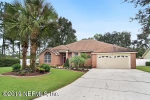 Photo of 600 Hummingbird Ct, Jacksonville, Fl 32259 - MLS# 1022277