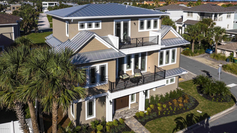 2700 Ocean Dr Jacksonville Beach, Fl 32250
