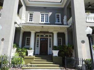 Photo of 2005 Herschel St, 1, Jacksonville, Fl 32204 - MLS# 1022363