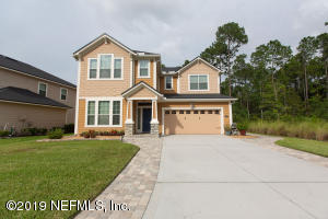 Photo of 92 Willow Winds Pkwy, St Johns, Fl 32259 - MLS# 1022376