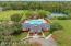 10457 CRESTON GLEN CIR, JACKSONVILLE, FL 32256