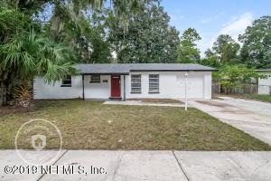 2555 TULSA RD N, JACKSONVILLE, FL 32218