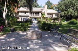 Photo of 13872 Mandarin Rd, Jacksonville, Fl 32223 - MLS# 1022534