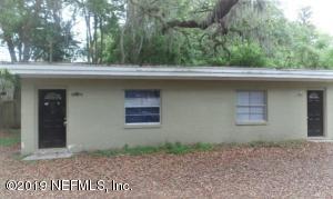 1726 RYAR RD, 1,2,3, JACKSONVILLE, FL 32216