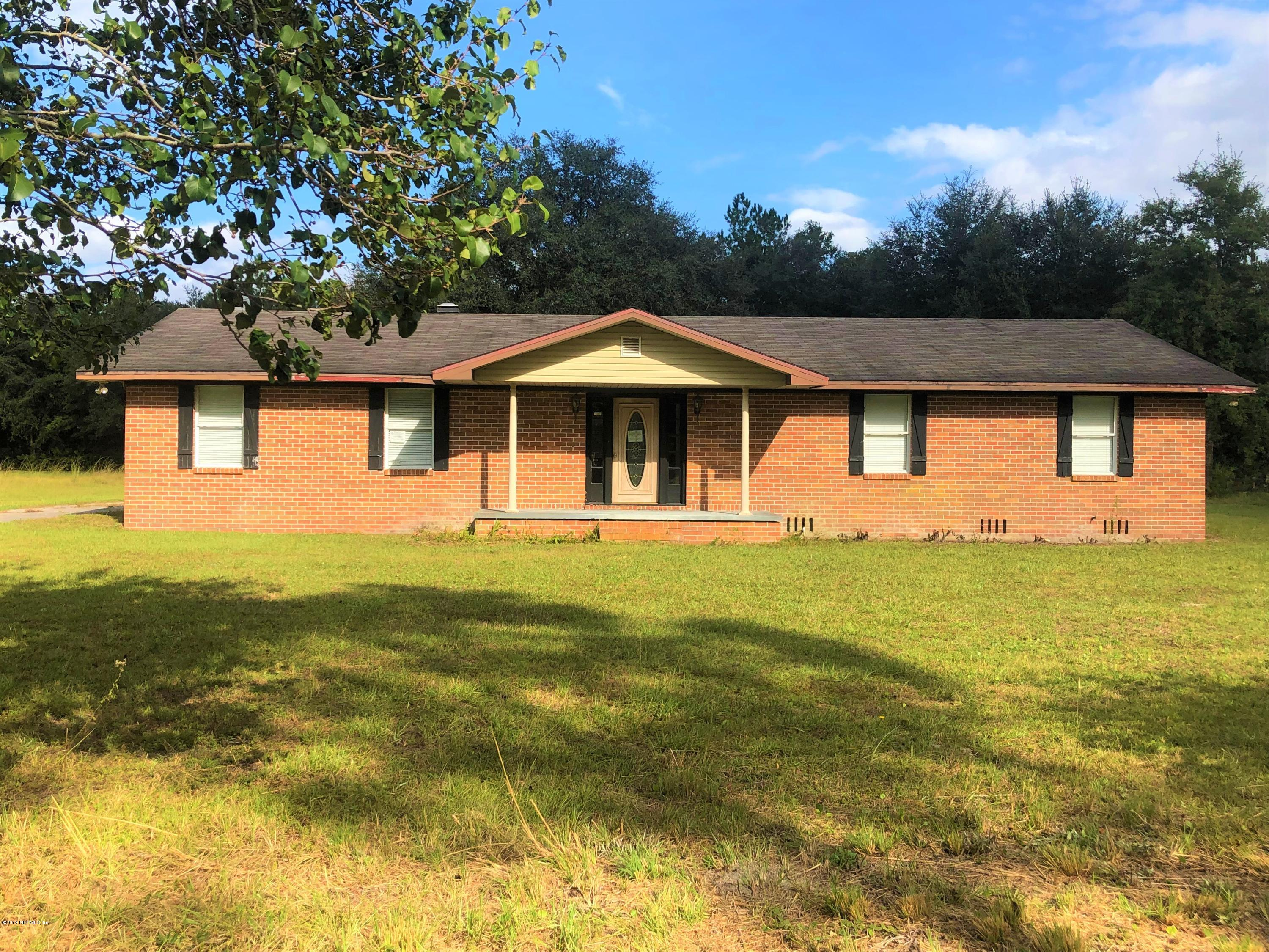 25171 County Road 121