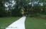 9831 DEL WEBB PKWY, 2308, JACKSONVILLE, FL 32256