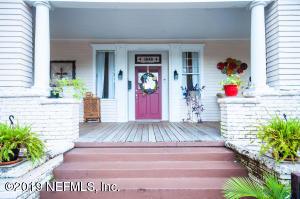 1848 N LAURA ST, JACKSONVILLE, FL 32206