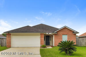 562 TIMBER TRACE CT, ORANGE PARK, FL 32073
