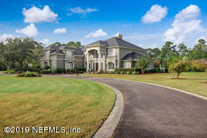 Photo of 9420 Coxwell Estates, Jacksonville, Fl 32221 - MLS# 1023729