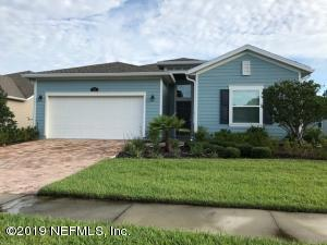 Photo of 10187 Powell Creek Ct, Jacksonville, Fl 32222 - MLS# 1022925