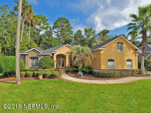 Property for sale at 388 CLEARWATER DR, Ponte Vedra Beach,  Florida 32082