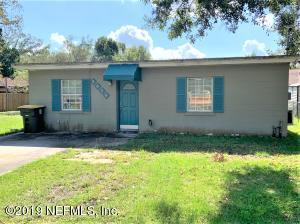 Avondale Property Photo of 5624 Ramona Blvd, Jacksonville, Fl 32205 - MLS# 1023265