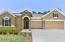 3512 CROSSVIEW DR, JACKSONVILLE, FL 32224