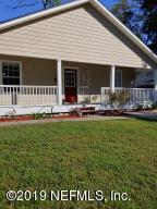 Photo of 3215 Corby St, Jacksonville, Fl 32205 - MLS# 1023447