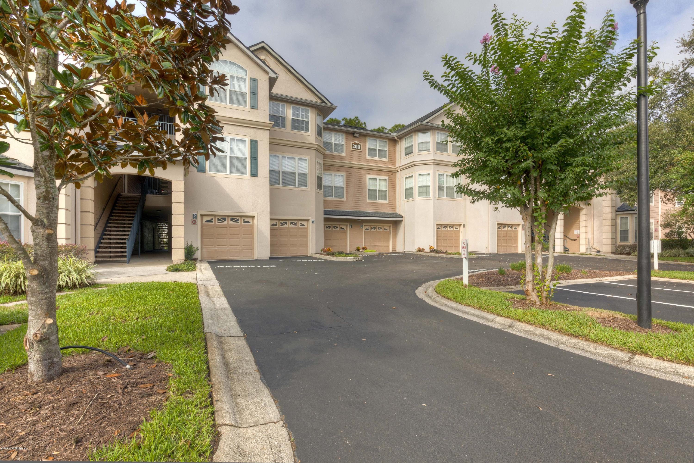 13810 #225 Sutton Park Dr Jacksonville, Fl 32224