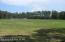 775 CROSS RIDGE DR, PONTE VEDRA, FL 32081