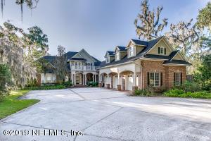 Photo of 1225 Hickory Cove Ln, Orange Park, Fl 32073 - MLS# 1024122