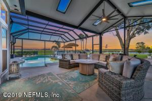 Photo of 14248 Pine Island Dr, Jacksonville, Fl 32224 - MLS# 1023806
