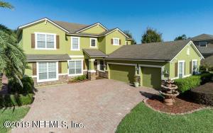 Photo of 4564 Golf Brook Rd, Orange Park, Fl 32065 - MLS# 1023496
