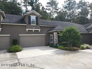 Photo of 6377 Island Forest Dr, C, Fleming Island, Fl 32003 - MLS# 1023726