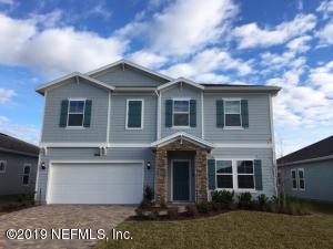 Photo of 9762 Lemon Grass Ln, Jacksonville, Fl 32219 - MLS# 1023853