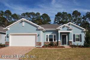 Photo of 10078 Lemon Grass Ln, Jacksonville, Fl 32219 - MLS# 1023861