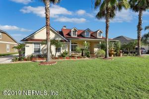 Photo of 2204 Harbor Lake Dr, Orange Park, Fl 32003 - MLS# 1023924