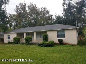 Avondale Property Photo of 5044 Kerle St, Jacksonville, Fl 32205 - MLS# 1024030