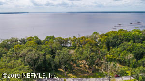 Property for sale at 14230 RIVER STORY DR, Jacksonville,  Florida 32223