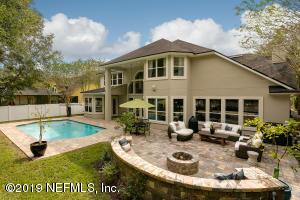Photo of 352 N Lombardy Loop, Jacksonville, Fl 32259 - MLS# 1024430