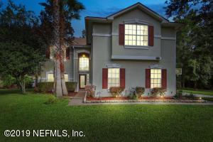 Photo of 825 Cloudberry Branch Way, Jacksonville, Fl 32259 - MLS# 1024497