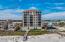 50 3RD AVE S, 1002, JACKSONVILLE BEACH, FL 32250