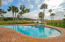 1960 TARA CT, NEPTUNE BEACH, FL 32266