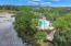 1701 THE GREENS WAY, 423, JACKSONVILLE BEACH, FL 32250