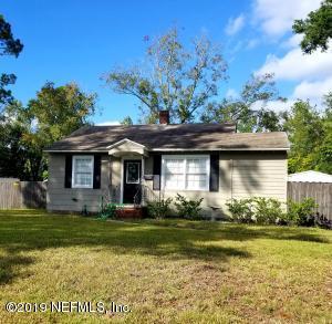 Photo of 4535 Birkenhead Rd, Jacksonville, Fl 32210 - MLS# 1024779