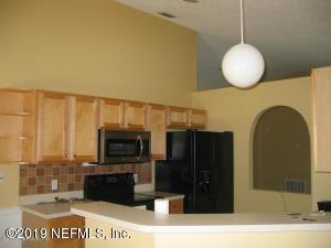 Photo of 8513 English Oak Dr, Jacksonville, Fl 32244 - MLS# 1025089