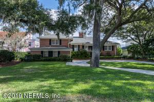 Photo of 1839 Woodmere Dr, Jacksonville, Fl 32210 - MLS# 1025381