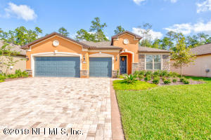 707 TREE SIDE LN, PONTE VEDRA, FL 32081