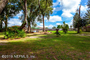 Photo of 6287 Magnolia St, Keystone Heights, Fl 32656 - MLS# 1025104