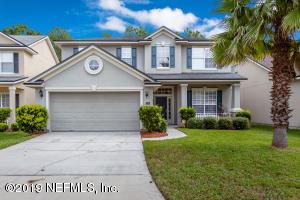 Photo of 535 Roserush Ln, Jacksonville, Fl 32225 - MLS# 1025198
