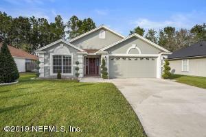 Photo of 5517 Chambers Way, Jacksonville, Fl 32257 - MLS# 1025200
