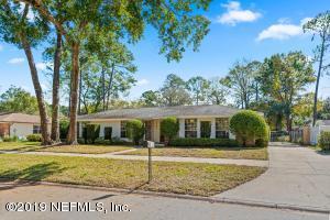 Photo of 3100 Merlin Dr N, Jacksonville, Fl 32257 - MLS# 1025396