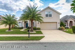 Photo of 13838 Jeremiah Rd, Jacksonville, Fl 32224 - MLS# 1023748