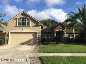 Photo of 13780 Shady Woods St N, Jacksonville, Fl 32224 - MLS# 1025207