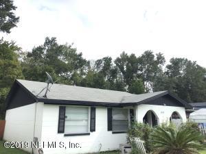 Photo of 7719 Mc Cowan Dr, Jacksonville, Fl 32244 - MLS# 1025232