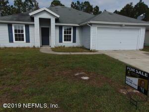 Photo of 8729 Star Leaf Rd N, Jacksonville, Fl 32210 - MLS# 1025337