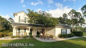 Photo of 11013 Derby Chase Ct, Jacksonville, Fl 32219 - MLS# 1016421