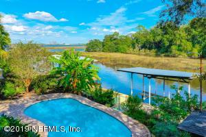 Photo of 4005 Cove Saint Johns Rd, Jacksonville, Fl 32277 - MLS# 1025392