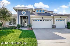 Photo of 6959 Azalea Grove Dr, Jacksonville, Fl 32258 - MLS# 1025397